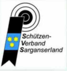 Schützenverband Sarganserland
